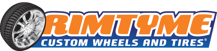 https://ik.imagekit.io/rac/medias/RimTyme-Logo-Wheel.png?context=bWFzdGVyfHJvb3R8NjM0MDl8aW1hZ2UvcG5nfHN5cy1tYXN0ZXIvcm9vdC9oMTgvaDMxLzk0MzU5MzA2NTY3OTgvUmltVHltZV9Mb2dvX1doZWVsLnBuZ3xlZWE4NTQ0YTQ0N2M5NTNkNGVmNWZmODUzZWFjNWJiNWJkYTEyZmI2MDk0NDk1YWQ3NzIyODc0ZjFjZDMxMThm&alt=RimTyme_Logo_Wheel.png
