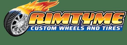 https://ik.imagekit.io/rac/medias/rimtyme-logo-customwhls.png?context=bWFzdGVyfHJvb3R8NzI2OTJ8aW1hZ2UvcG5nfHN5cy1tYXN0ZXIvcm9vdC9oMGQvaGYwLzkzNzg2MzYxMDM3MTAvcmltdHltZV9sb2dvX2N1c3RvbXdobHMucG5nfDY1ZjE2OTljMDU0MmI3MWE3OWQ3YTI2OTQyY2QxMDJhMzQ5OGYxYzgxNGVlMGE5NTkxYzYyYzRkOTE0MzU2ZjQ