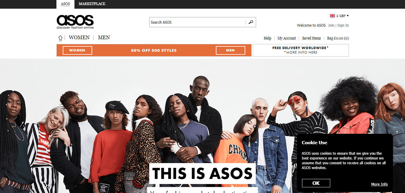 E-commerce news: Your August's Dose of All Things E-commerce