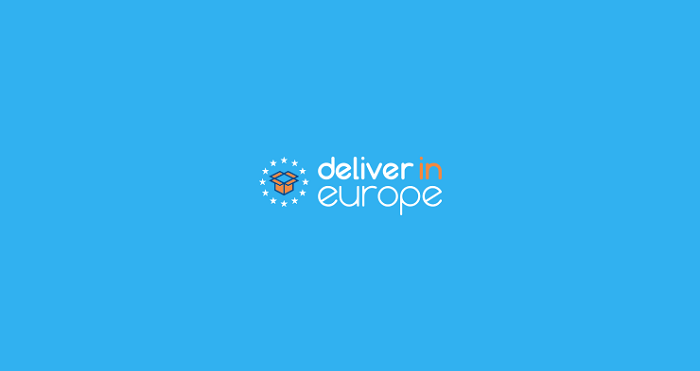 ECOMMERCE NEWS-YOUR JULY'S DOSE OF ALL THINGS ECOMMERCE-DELIVER IN EUROPE