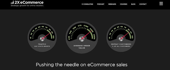 ECOMMERCE NEWS-YOUR JULY'S DOSE OF ALL THINGS ECOMMERCE-Kunle Campbell