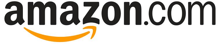 Amazon - .STORE October eCommerce News