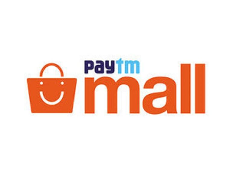 PayTM Mall - .STORE October eCommerce News