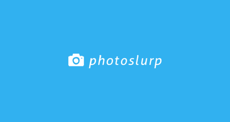 eCommerce - November - News - Image 2 - photoslurp