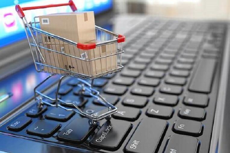 eCommerce - November - News - image 8