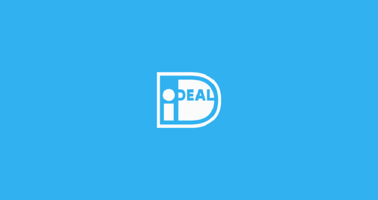 eCommerce - iDeal