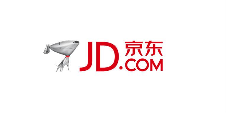 eCommerce - JD