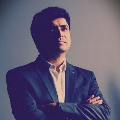 Manish Bhalla, Founder and CEO at Fatbit.
