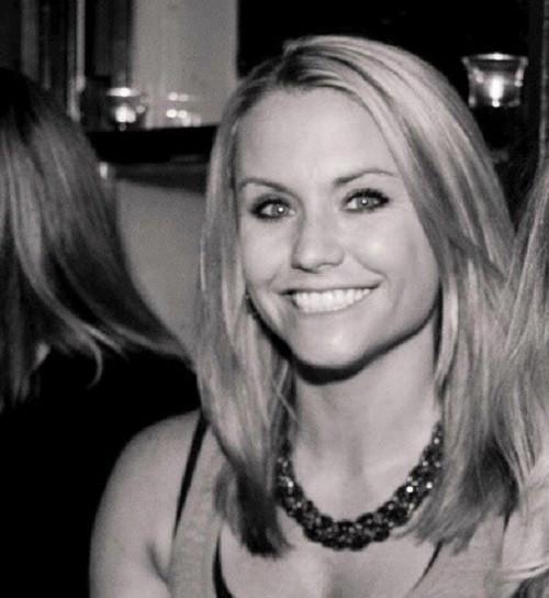 Kayla Bolien, Senior Manager, InReality