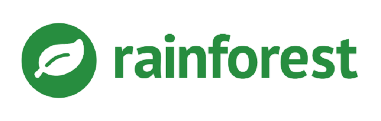 4 - Rainforest_logo
