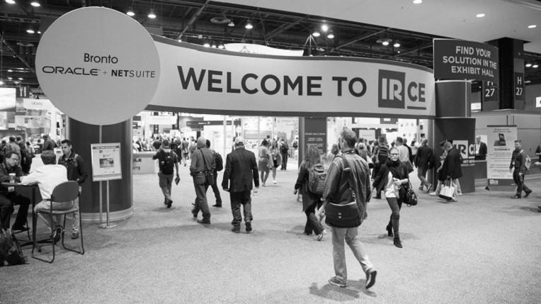 IRCE Cover Image - final