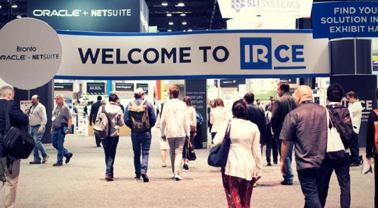 IRCE Image 2