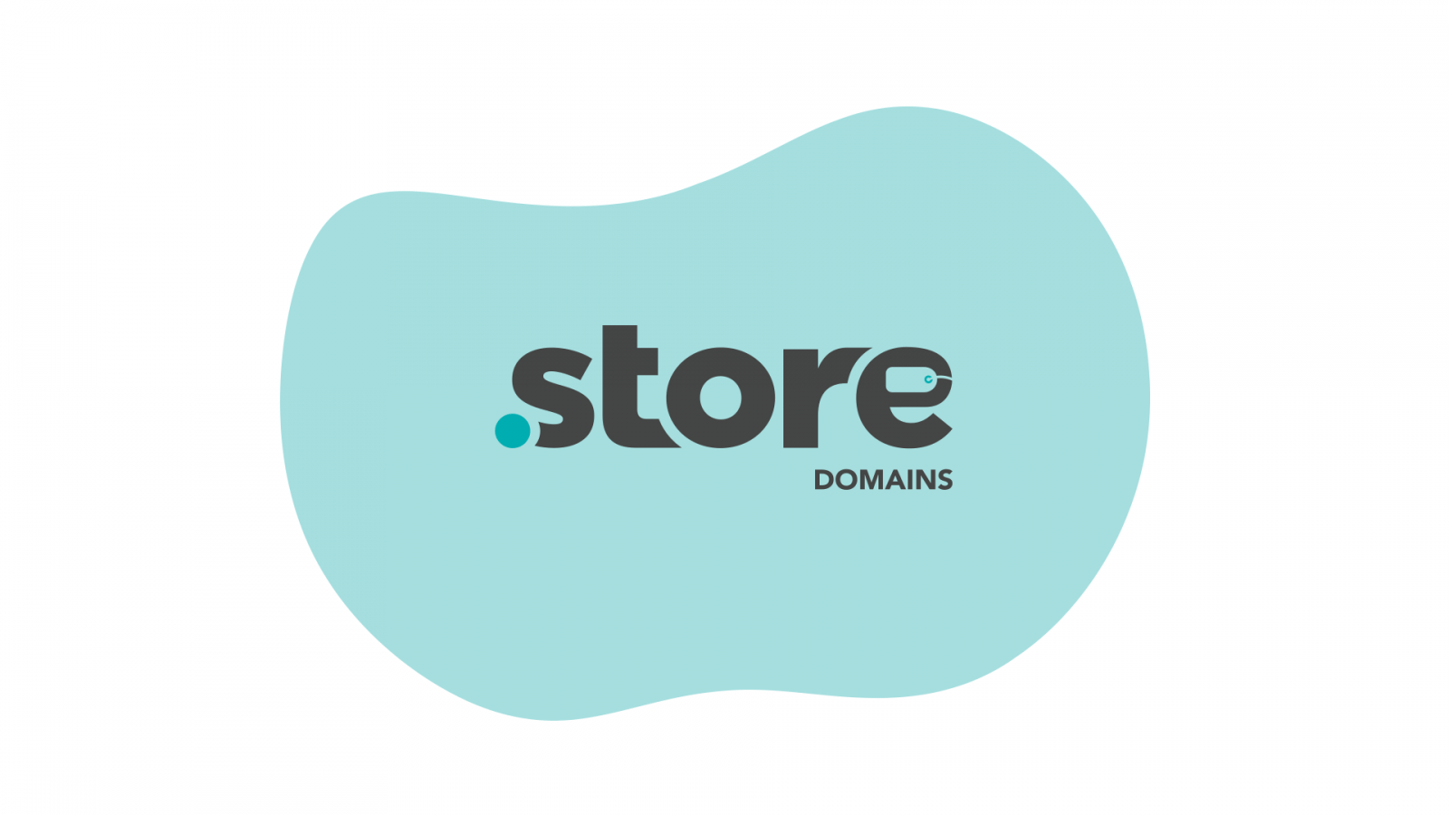 dotstore-domains