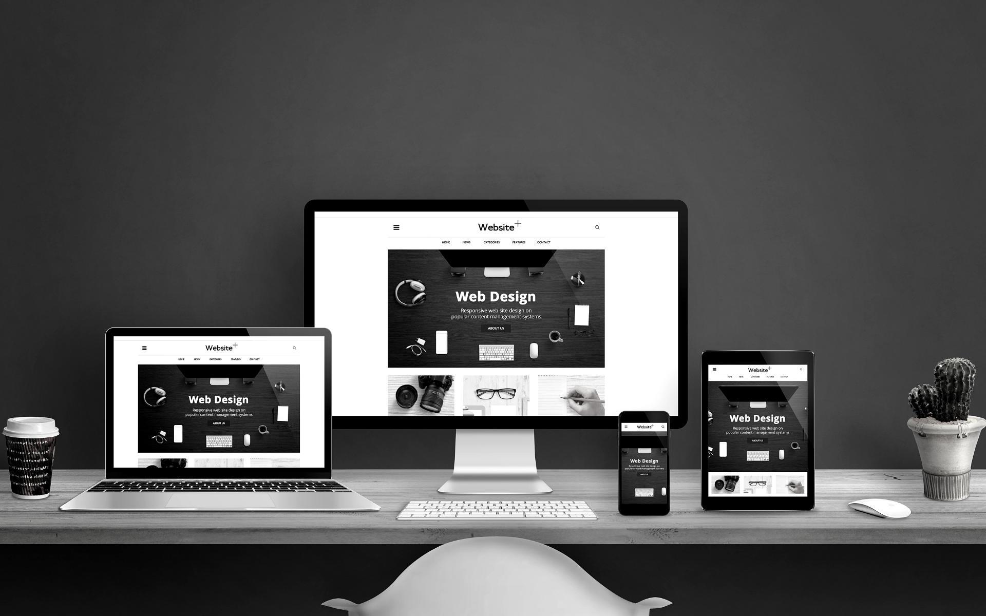 pagevamp-website-design