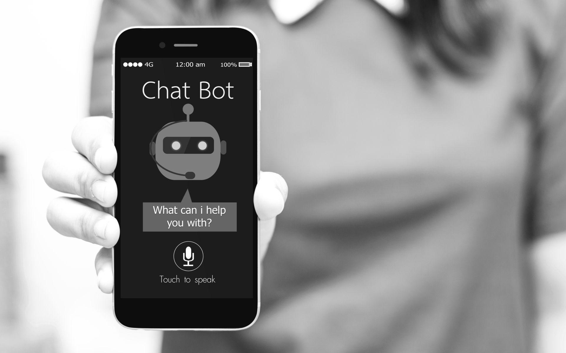 Messenger Chatbots
