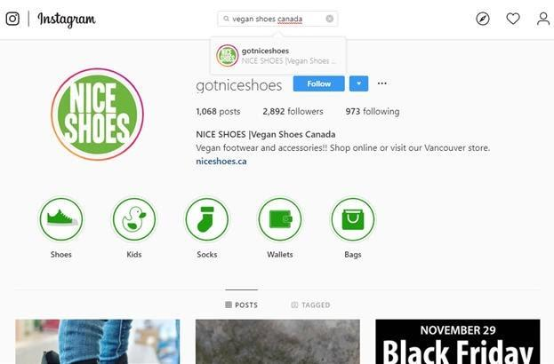 how-to-use-instagram-for-ecommerce