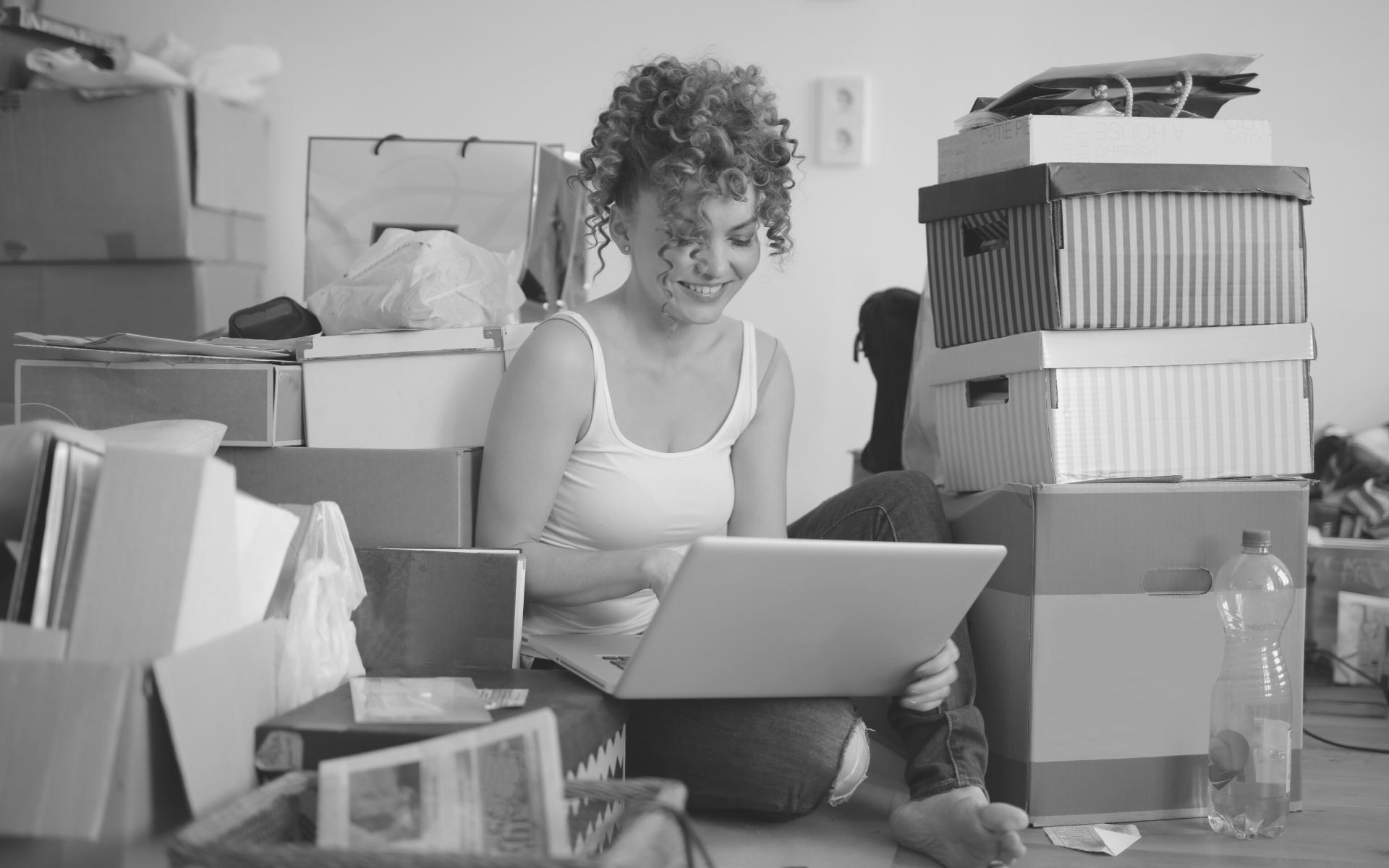 how-to-start-an-online-thrift-store