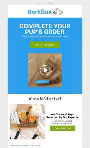 Bark-Box-Cart-Abandonment