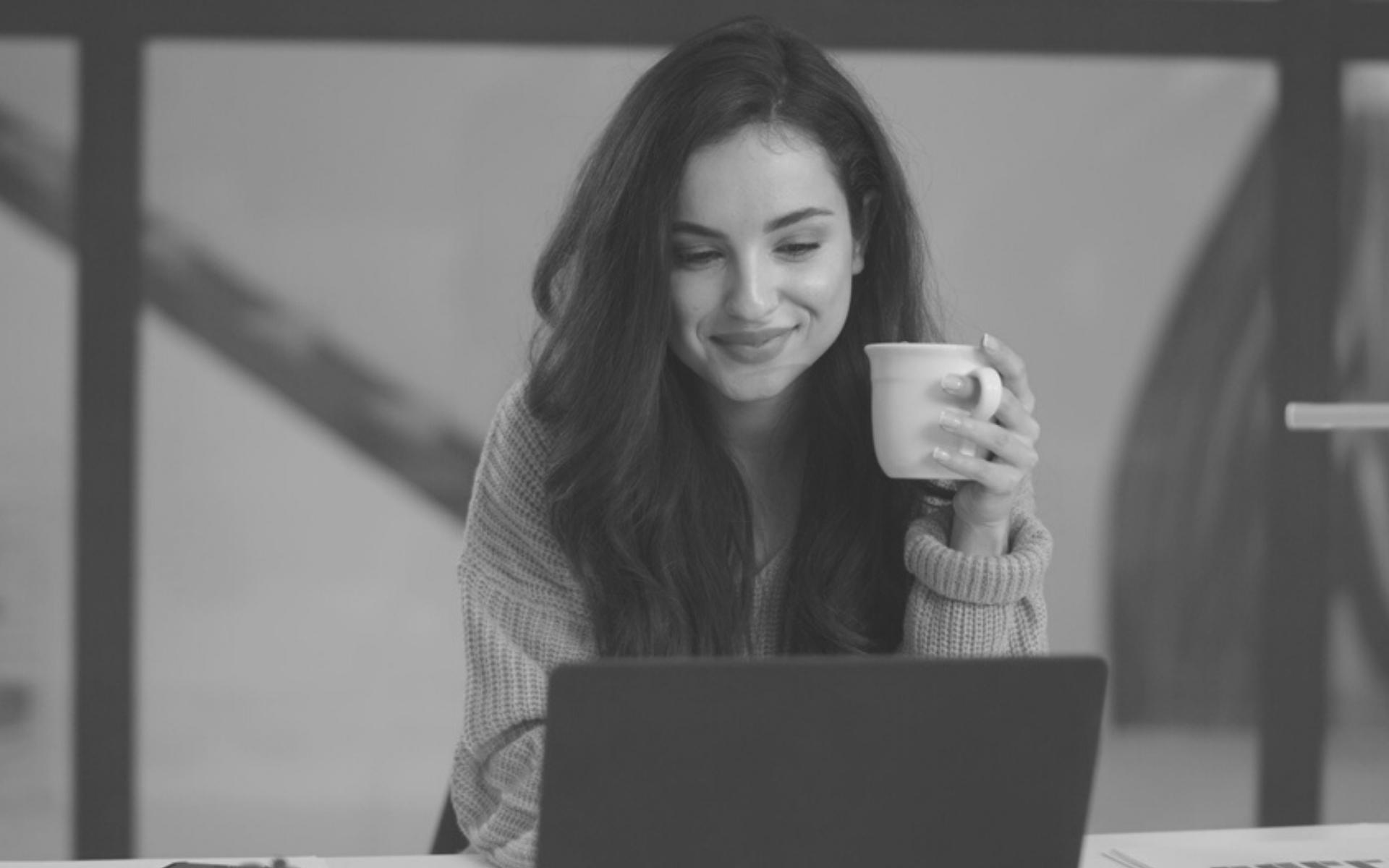 online-tea-business