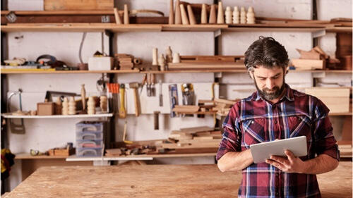 10 Productivity Tools To Keep Your Online Business Going From Home