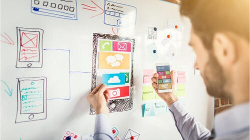 Take Your Business Online With This Easy Website Planning Guide