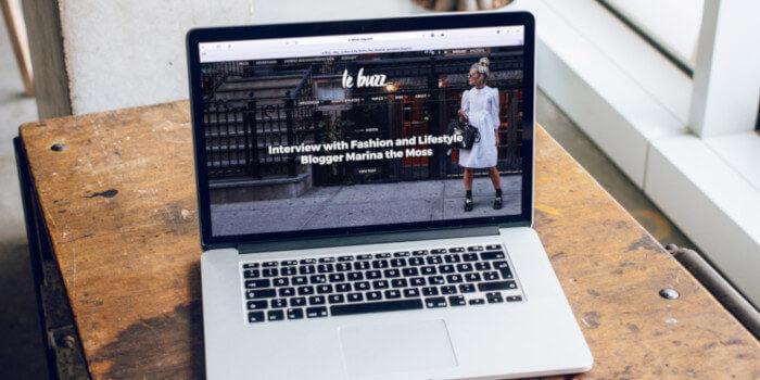 Web Design / Digital Marketing