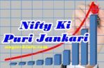 nifty kya hai hindi meaning