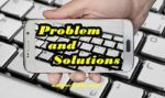 android phone problem solution in hindi