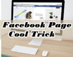 Facebook Tips Trick in Hindi