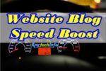 Website Speed Kaise Badhaye Aur Speed Check Kaise Kare 10 Online Tools