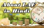 about laf in hindi
