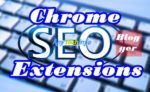 seo extension for bloggers