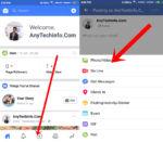 Facebook Creator app hindi