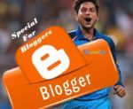 kuldeep yadav success story in hindi