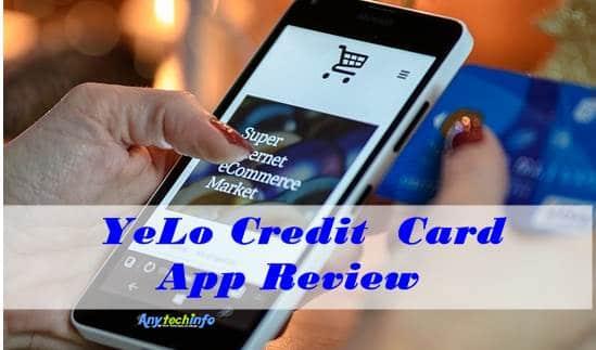 YeLo App in Hindi