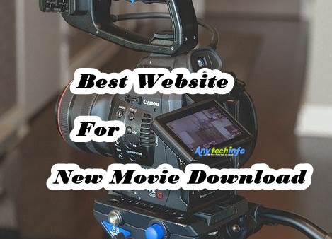 Best Website For Movie Download