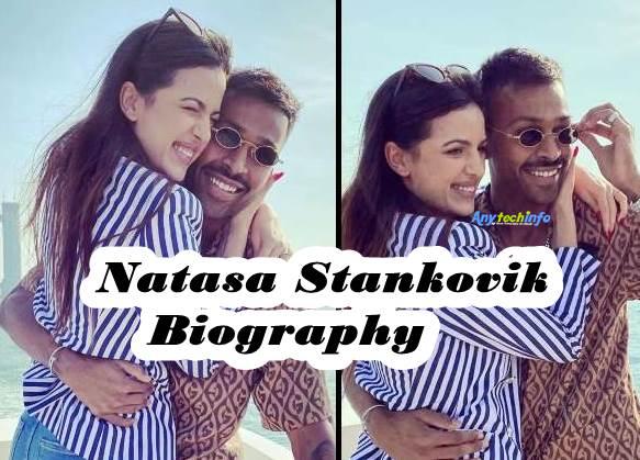 hardik pandya natasa stankovik biography in hindi 1