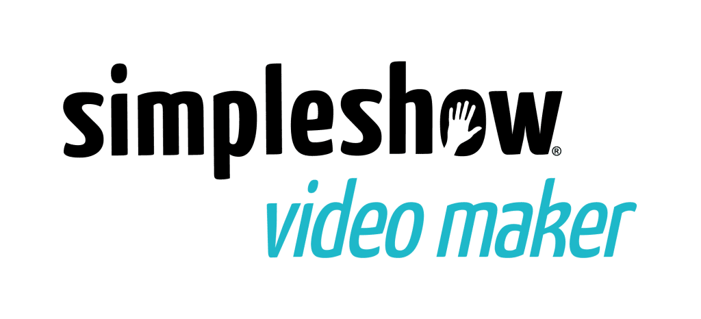 simpleshow video maker