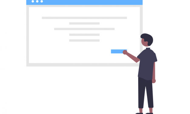 4 Best Keyword Research Services (2021)