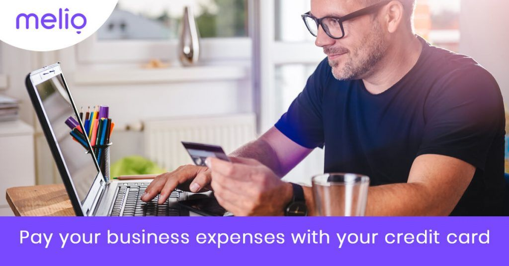 Melio Accounts Payable Software
