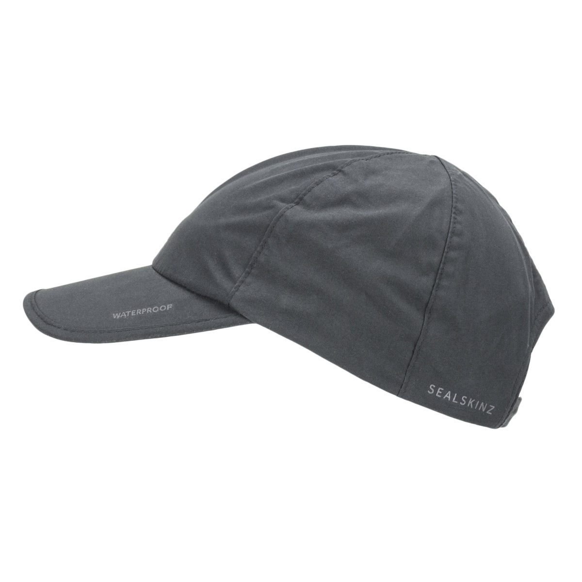 SealSkinz Waterproof All Weather Cap