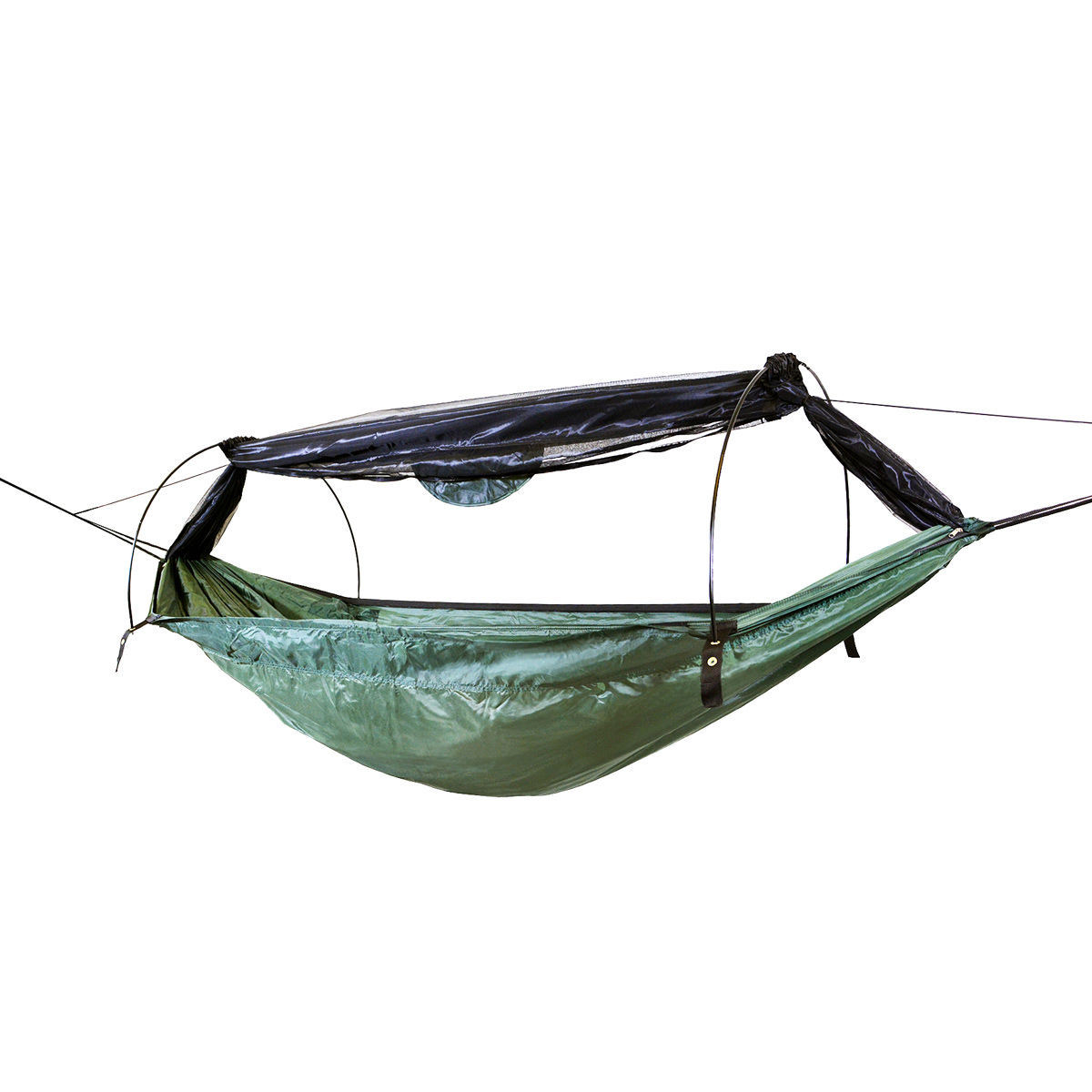 with friendly mayan cord bamboo thick stand products eco hammock xl