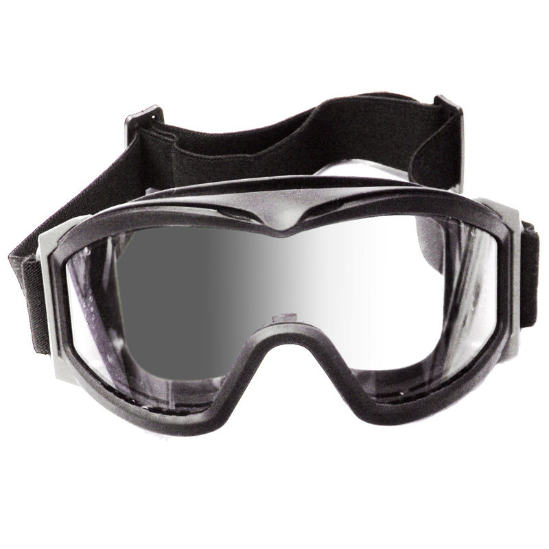 EPS DF1 Combat Goggles