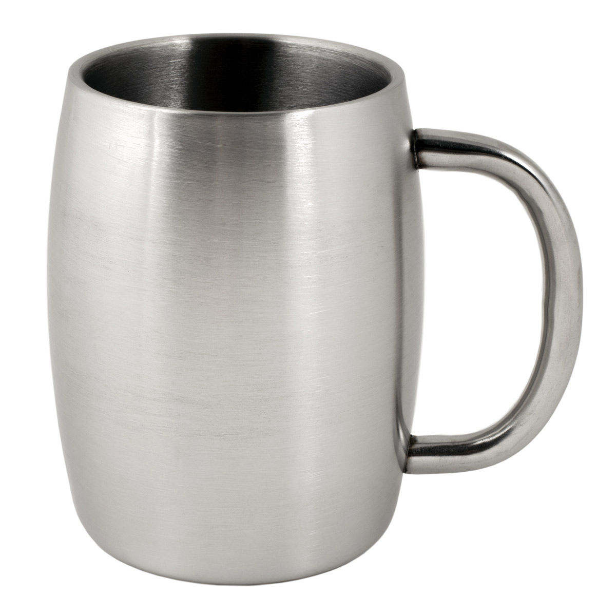 Eagle Products Thermo Cup