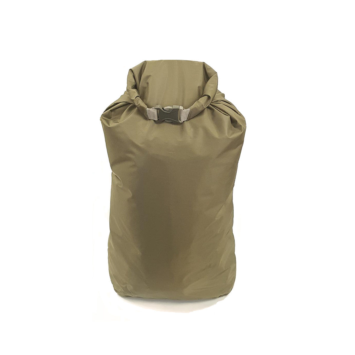 Exped Fold Dry Bag - 5 Litre