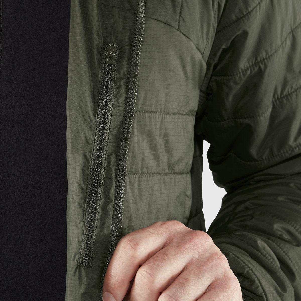 Fjallraven Expedition X-Latt Jacket