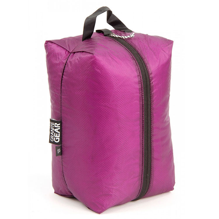 Granite Gear Air ZippSack - 12L