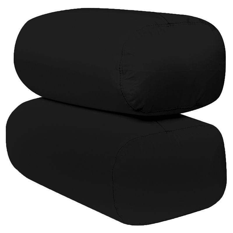 Granite Gear Drysack - 13L - Black (sold separately)