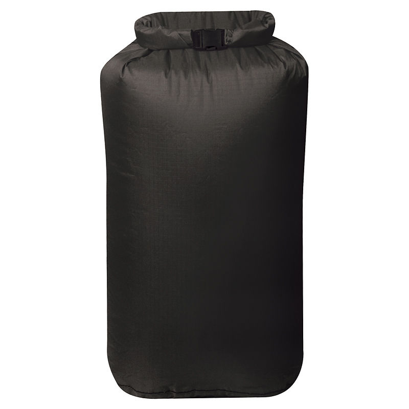 Granite Gear Drysack - 18L - Black