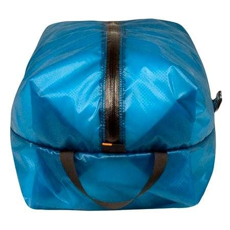 Granite Gear Air Space bag